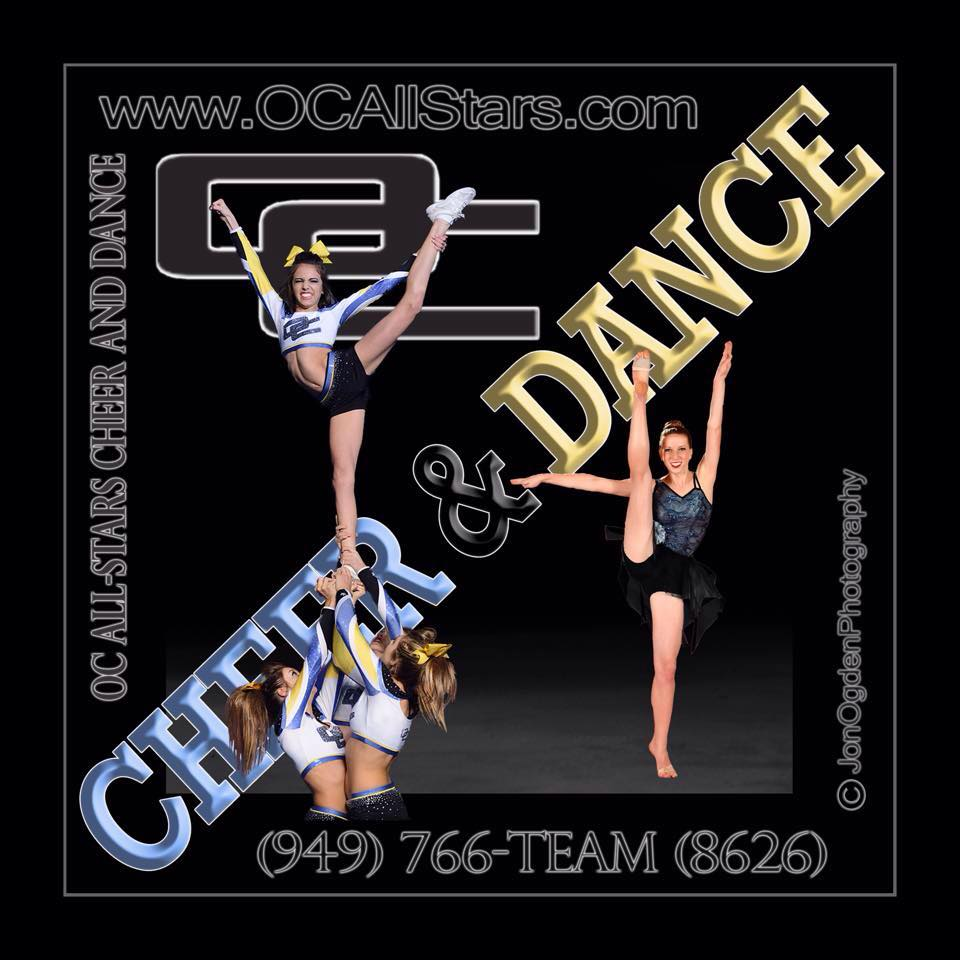 OC-AllStars-cheer-and-dance-tryouts