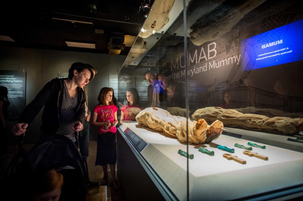mummies-of-the-world-MUMAB