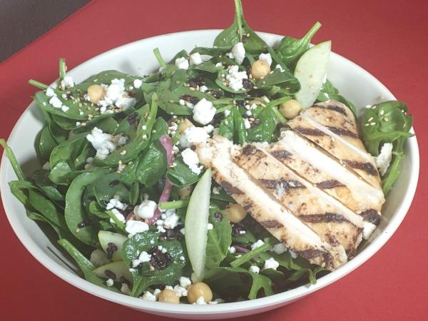 boudin-spring-menu-chicken-salad