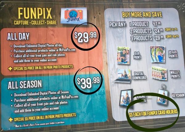 funpix-photo-services-prints