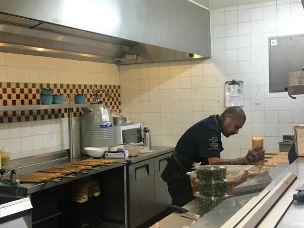 tempo-urban-kitchen-brea-chris-tzorin-in-the-kitchen
