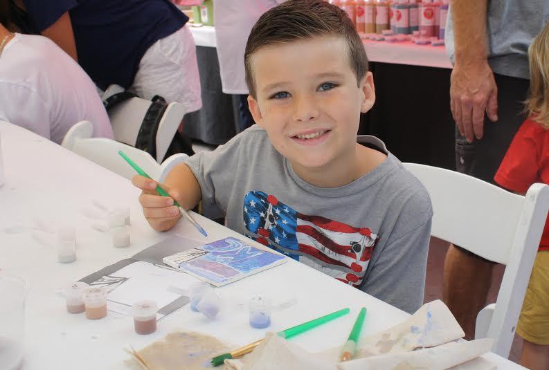 CHOC-Childrens-boy-painting