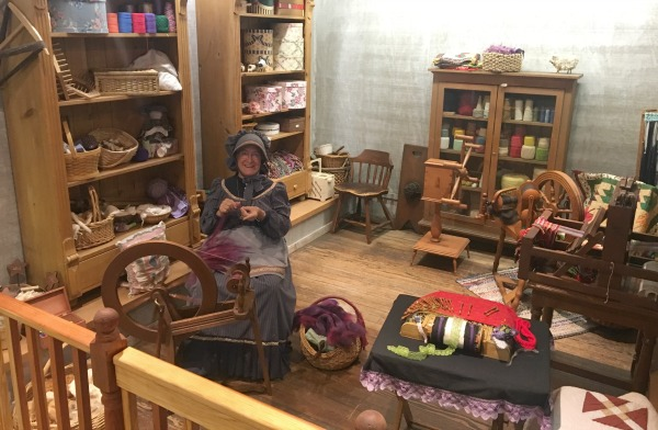 knotts-ghost-town-75th-celebration-spinster