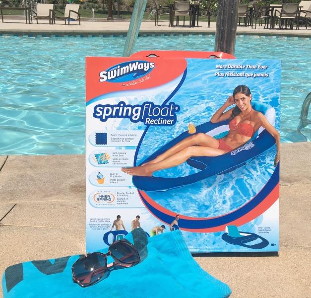 swimways-spring-float-recliner-package