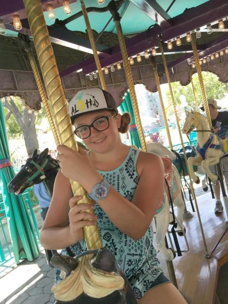 adventure-city-theme-park-carousel-2