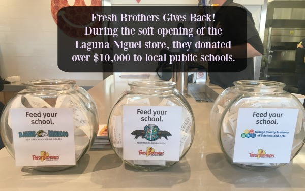 fresh-brothers-pizza-gives-back