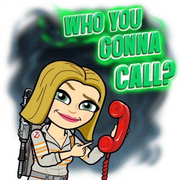 ghostbusters-bitmoji-who-ya-gonna-call
