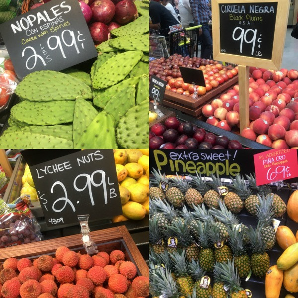 northgate-market-exotic-produce