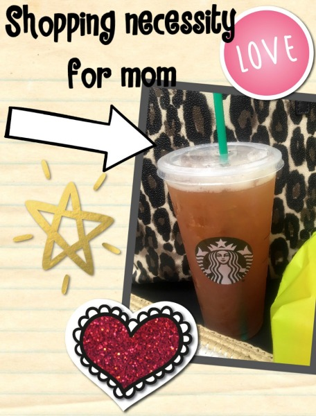 brea-mall-back-to-school-starrbucks