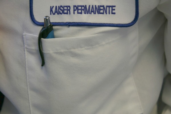 kp-choose-your-doctor