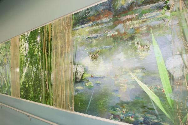 kp-hallway-mural-1