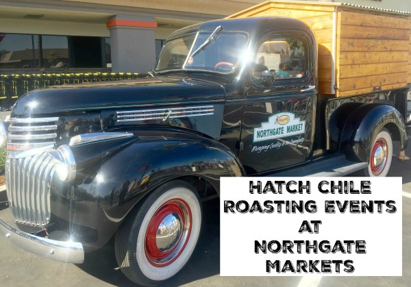 northgate-market-truck-chile-season