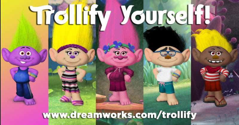 trolls-trollify-yourself