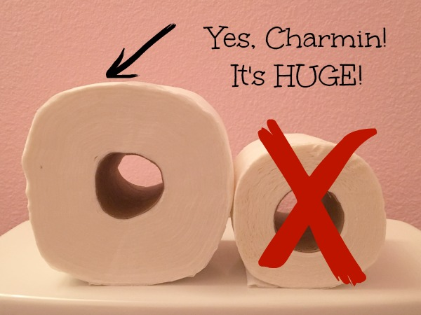 yes-charmin-its-huge