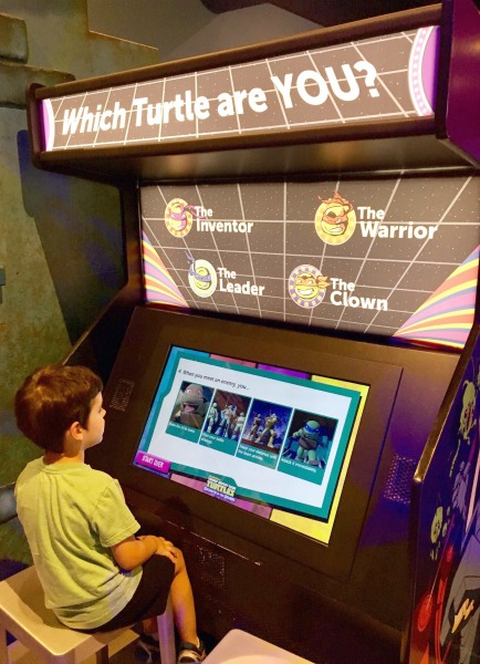 tmnt-which-turtle-are-you