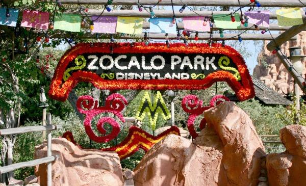 disney-halloween-time-zocalo-park