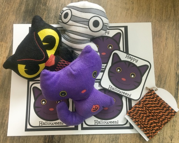 halloween-plush-for-gifts