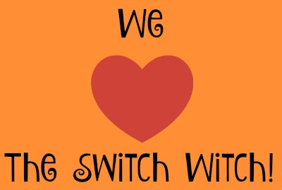 we-love-the-switch-witch