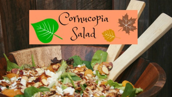 cornucopia-salad-finished
