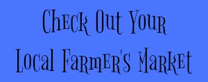 check-out-your-local-farmers-market