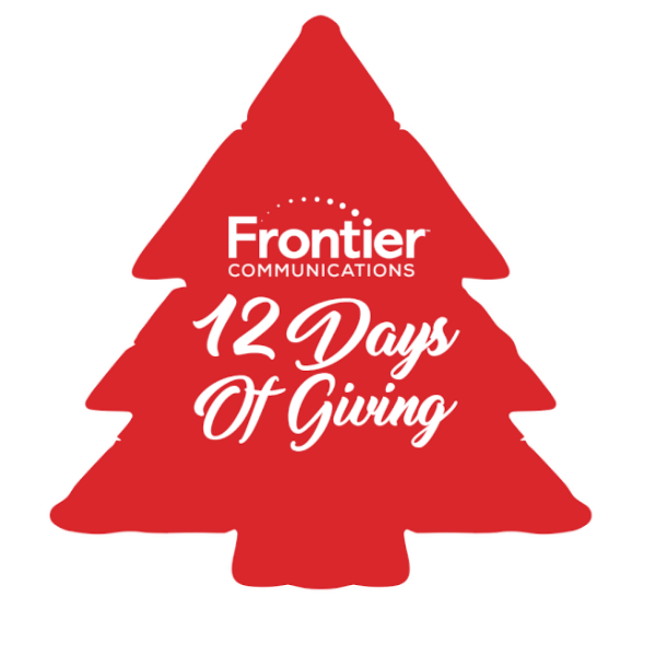 frontier-socal-12-days-of-giving