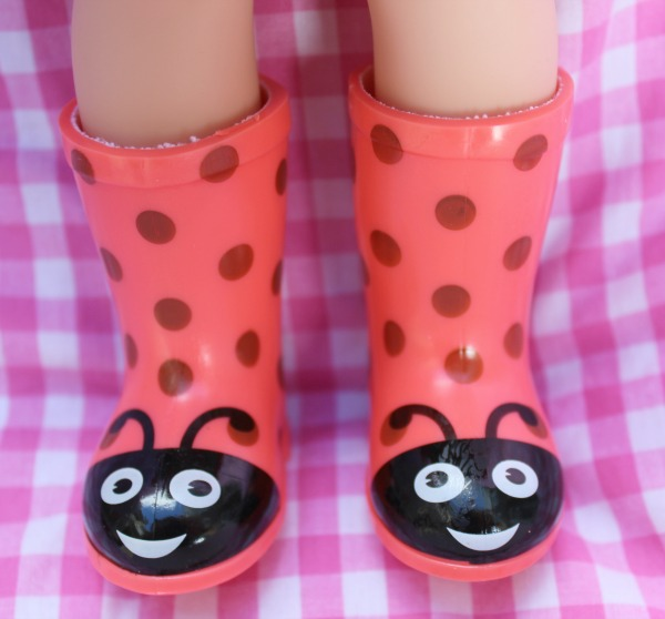 american-girl-wellies