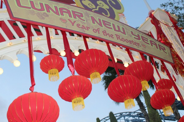 lunar-new-year-2