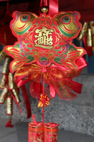 lunar-new-year-decor