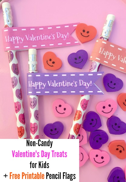 Valentines Day School Treat Recipes  Allrecipescom