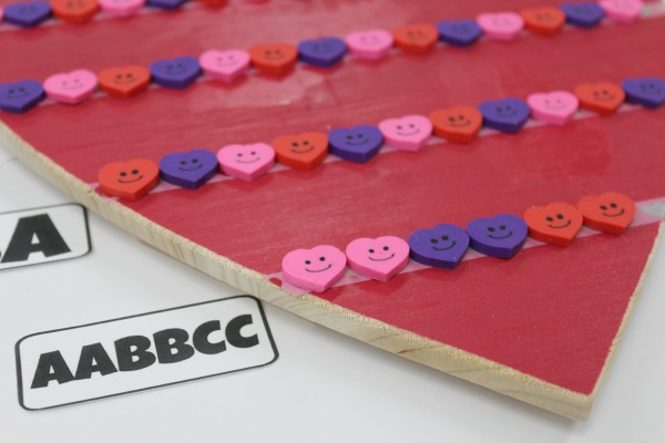 valentines-day-math-patterns-aabbcc