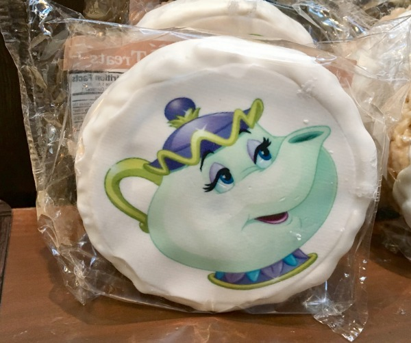mrs-potts-krispy-treat