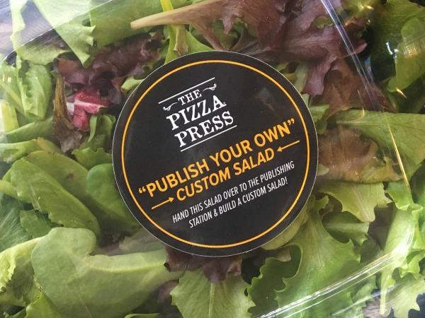 pizza-press-salad