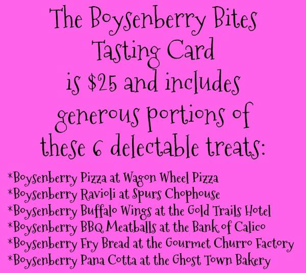 boysenberry-bites-card