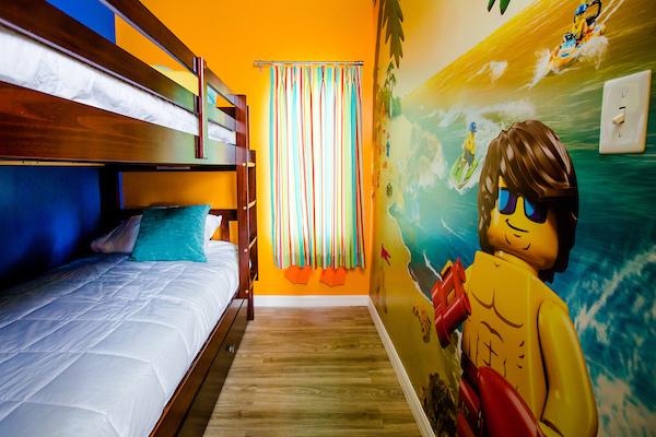 legoland-florida-resort-beach-retreat-7