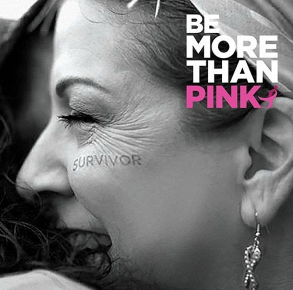 more-than-pink