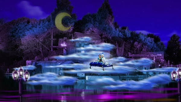 fantasmic-aladdin-sequence