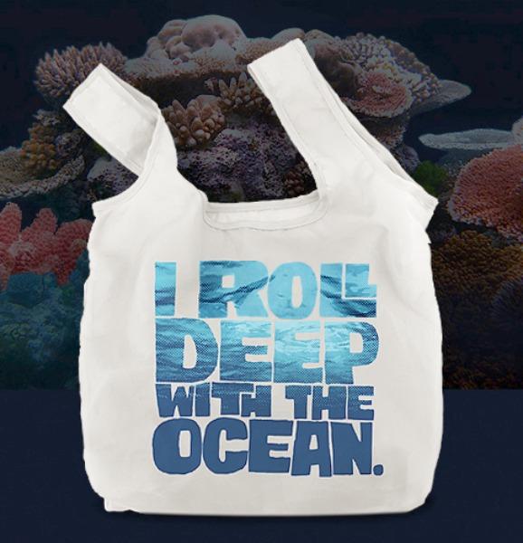 rubios-world-oceans-day-bag