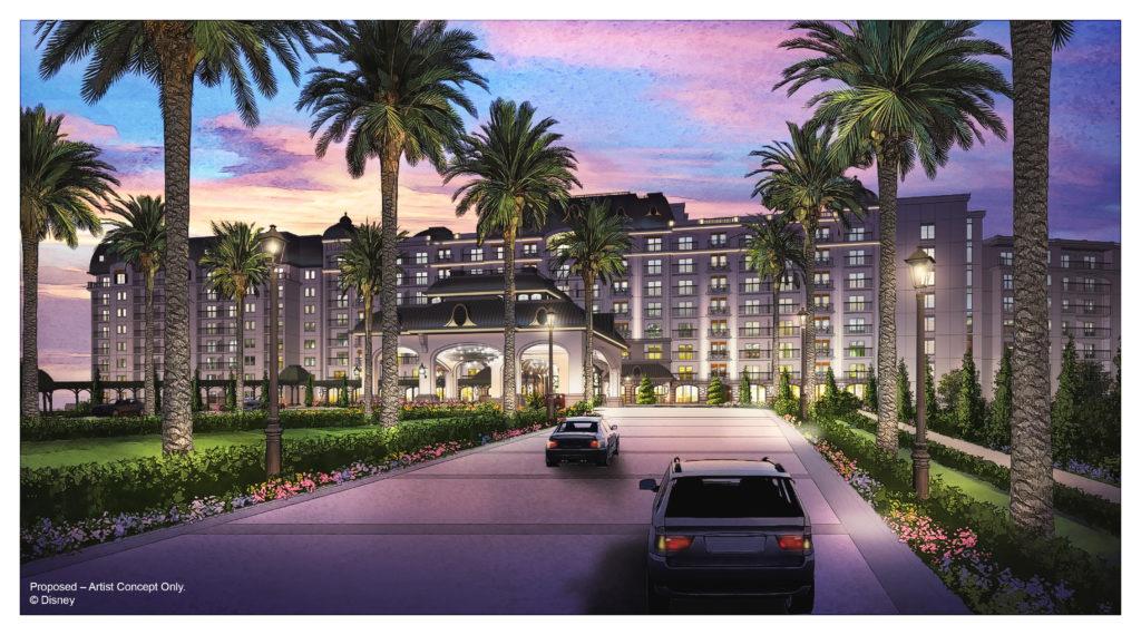 Disney-Vacation-Club-Riviera-Resort