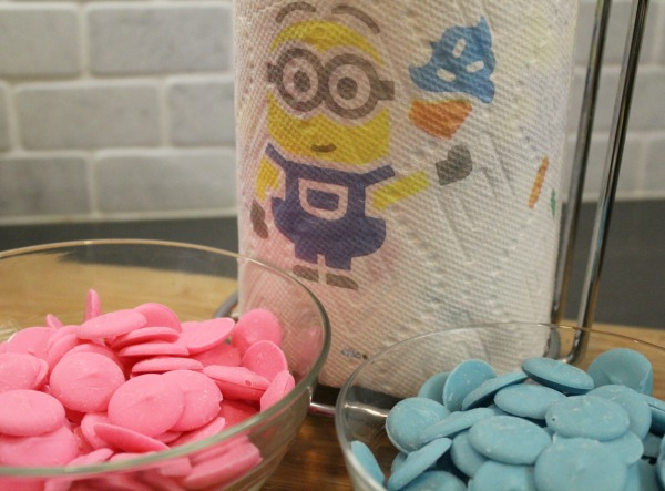 unicorn-bait-recipe-pink-and-blue-melts