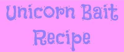 unicorn-bait-recipe-title
