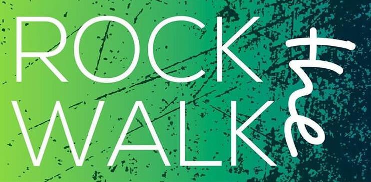 anaheim-gardenwalk-rock-the-walk-logo