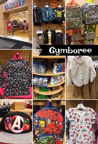back-to-school-gymboree
