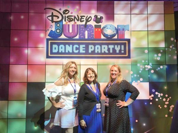 disney-junior-dance-party