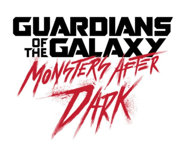 guardians-of-the-galaxy-monsters-after-dark-logo