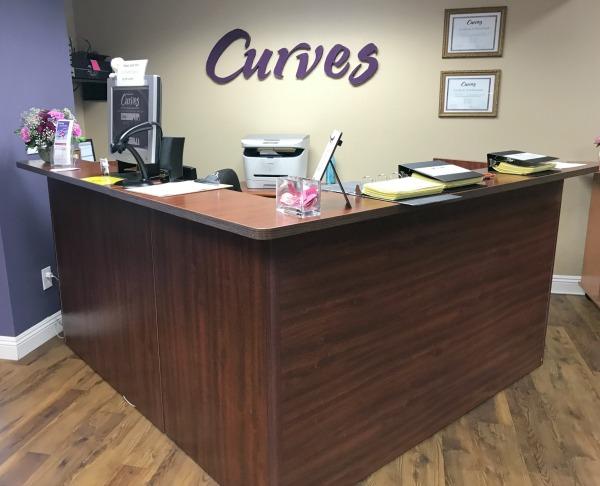 curves-reception