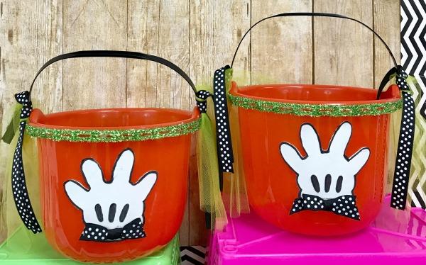 diy-mickey-inspired-buckets