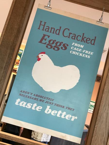 farmer-boys-hand-cracked-eggs