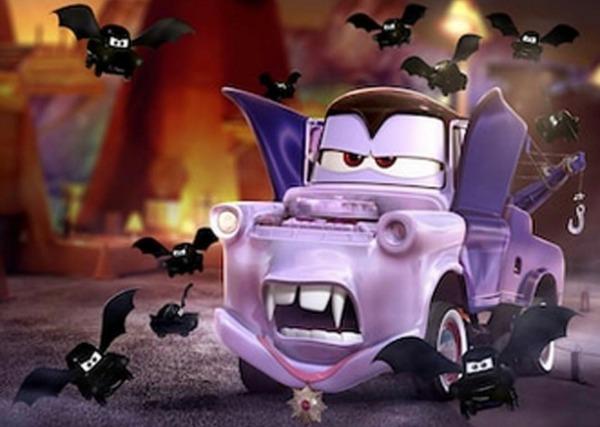 halloween-time-mater
