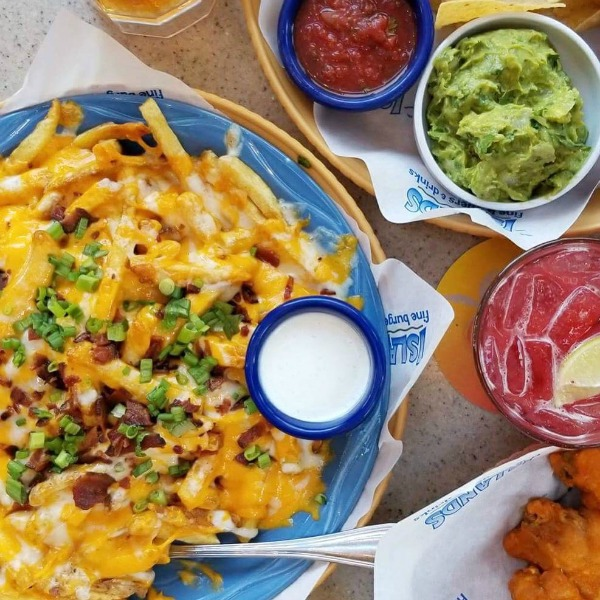 islands-cheese-fries