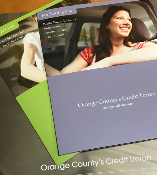 Get a Free Total Cost Analysis at Orange County's Credit ...